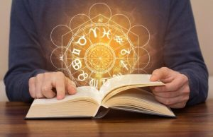 What are the Important Role of Astrology in Education