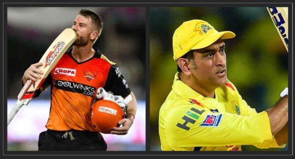 CSK vs SRH: MS Dhoni's Team Back In Action, Needs Big Win