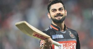 RCB vs DC: Virat Kohli Just 10 Runs Away From Achieving Huge Milestone
