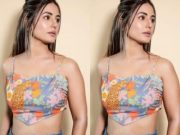 hina khan is making our jaws drop with her latest pictures