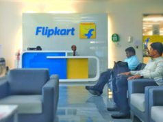 Flipkart Seeks Interns for 45 days in Bigg Billion Days