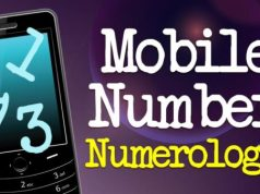 lucky_mobile_number