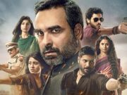 Mirzapur 2 is now available on Amazon Prime Video