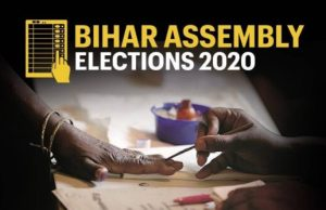 bihar election 2020 phase 2