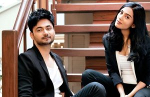 vivah-actor-amrita-rao-husband-rj-anmol-blessed-with-a-baby-boy