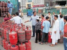 LPG Cylinder Price: Major changes from December 1 - Details here