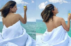 hina-khan-topless-photos-viral-on-social-media