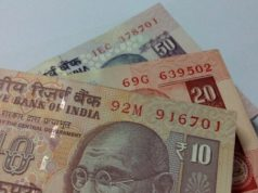 Old notes of Rs 100, Rs 10 and Rs 5 to become illegal tender from 21 March? Here's what RBI has just said!