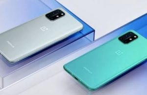 OnePlus 9 Pro, OnePlus 9 Specifications, Features and Launch