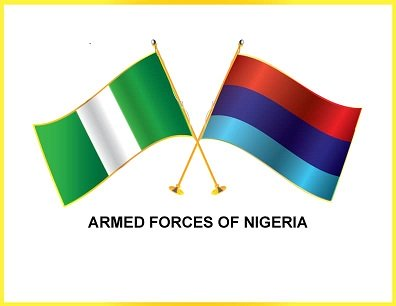 Military reacts to Tiv leaders' allegation of killing, rape – Newsdiaryonline