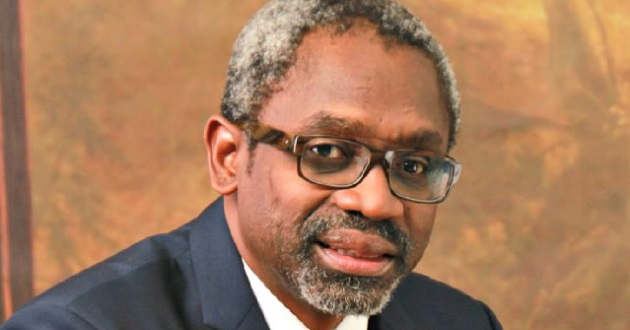 House committed to increasing health allocation, says Gbajabiamila