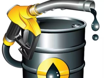 Deregulation: Why Labour's resistance could backfire – Oil Experts