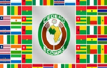 Canada funds ECOWAS' fight against insecurity – Envoy – Newsdiaryonline