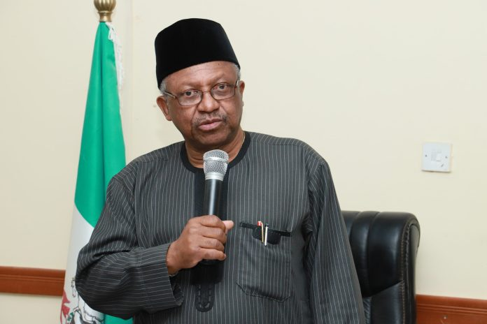 COVID-19: FEC approves N8.4bn for additional testing, diagnostic materials