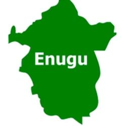 8 teams to light-up Enugu Aiteo Cup competition – official
