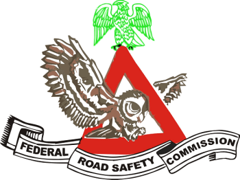 FRSC decries repeated attacks on personnel by hoodlums