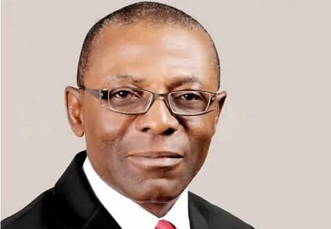 Auditor-General-for-the-Federation-Anthony-Mkpe-Ayine1
