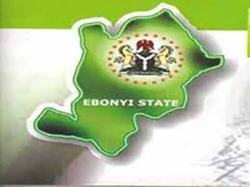 2023 : Mbam's governorship will stimulate development in Ebonyi – Residents