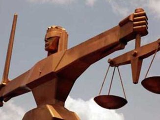 Imo North by-election: Court rejects Ararume's plea against APC, Ibezim