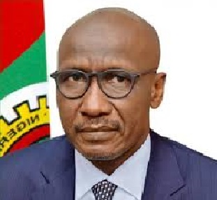 NNPC felicitates with NGE President on re-election Newsdiaryonline