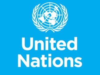 UN urges countries to strengthen health system to reduce diabetes mortality
