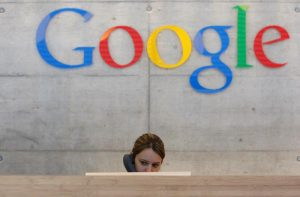 Google names exec to oversee responsible AI research after staff unrest
