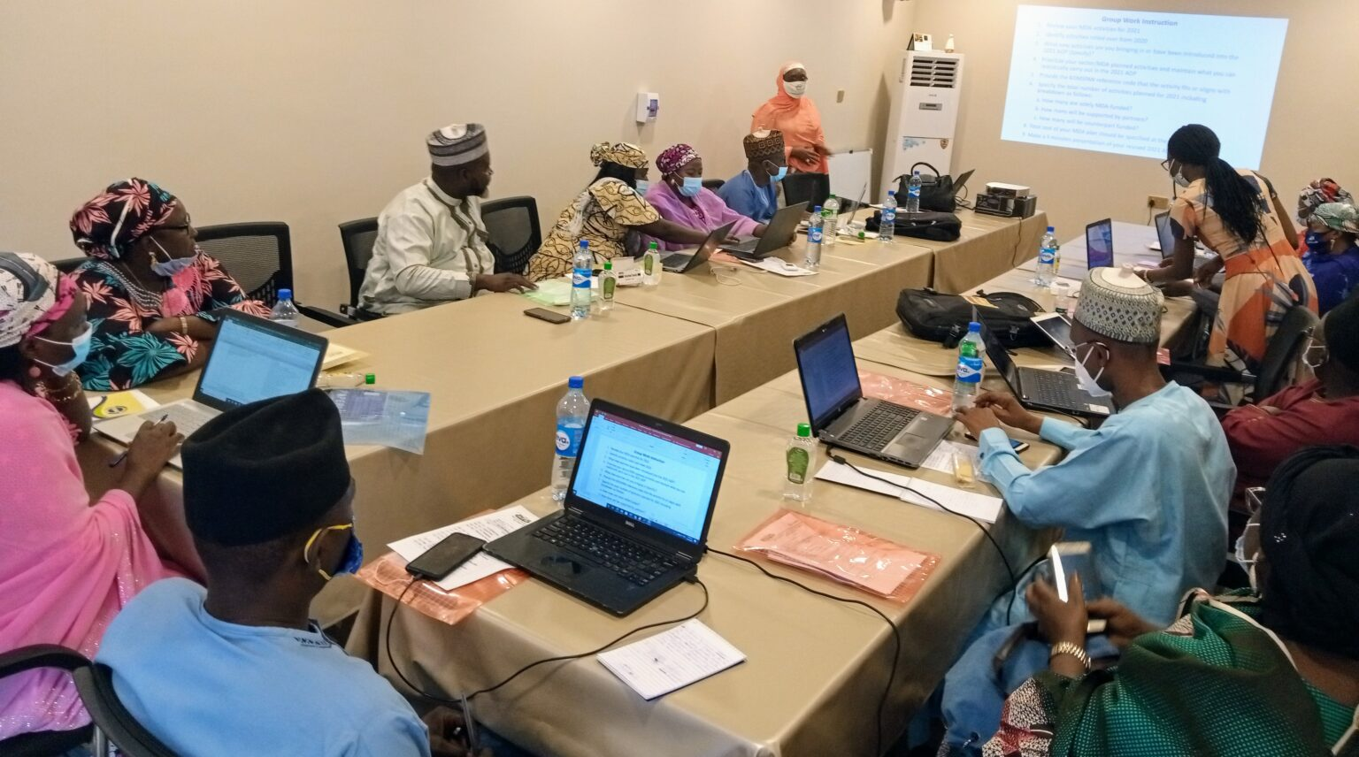 Cross-section-of-participants-at-the-two-day-validation-meeting-of-2021-Nutrtion-Annual-Operational-Plan-1536×856