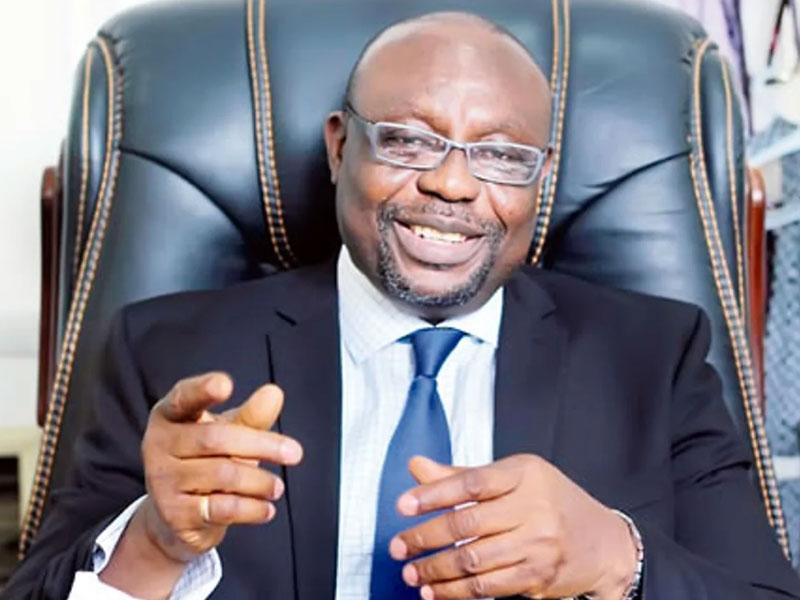 INEC devolves CVR to wards in Anambra – Newsdiaryonline