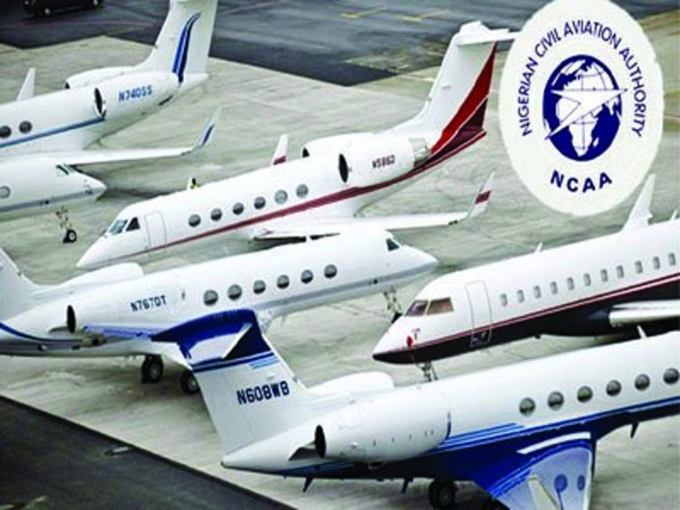 Aviation ministry invites stakeholders for airport concession update –  Newsdiaryonline