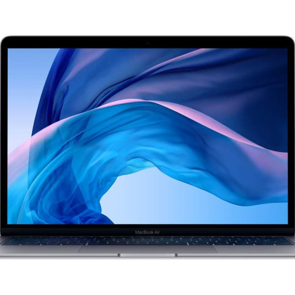 Apple MacBook I migliori PC e Mac per il Natale 2019