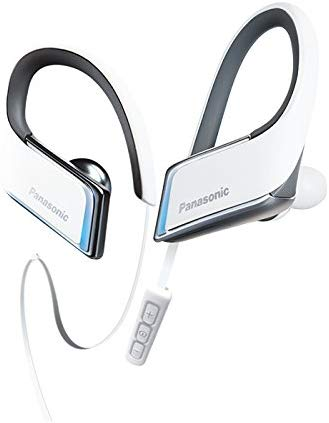 migliori accessori AirPods panasonico ergofit in-ear