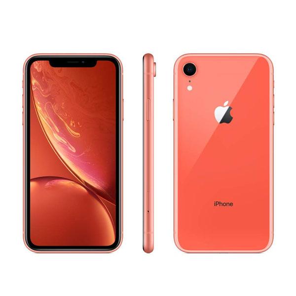 iPhone XR meglio l'iPhone 11 o l'iPhone XR