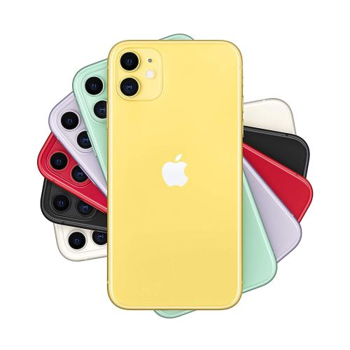 suggerimenti nuovi iphone ipad