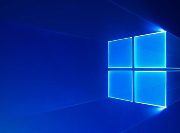 windows 10 configurazione