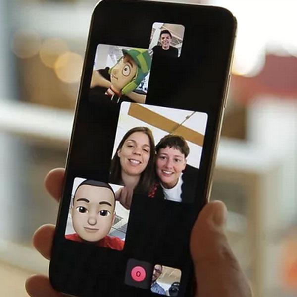Lista delle 7 App per videochiamare gratis amici e parenti e colleghi La migliore app per chiamare gli amici con iPhone