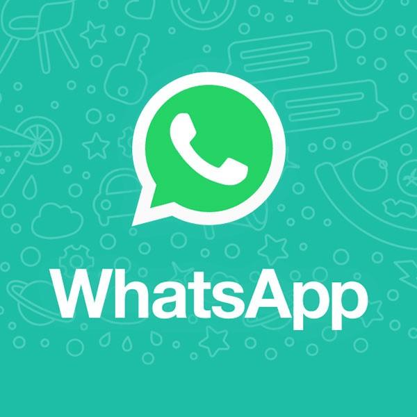 7 App per videochiamare gratis whastsapp