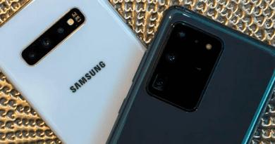 Galaxy S20 Ultra vs S10 Plus: è meglio il nuovo Samsung?