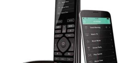 migliori telecomandi universali per smart TV