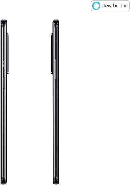 Recensione OnePlus 8 Pro