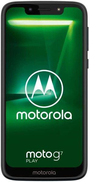 Motorola G7 play tra i migliori telefoni cellulari a meno di 200€