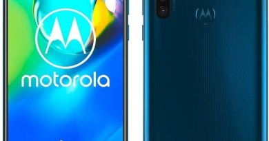 migliori smartphone a meno di 300 euro su amazon