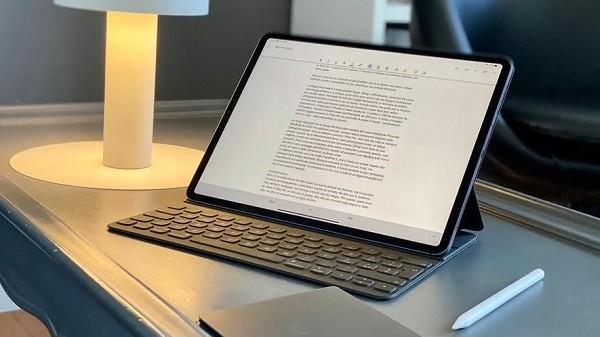 6 usi per iPad vecchio usarlo come e-book