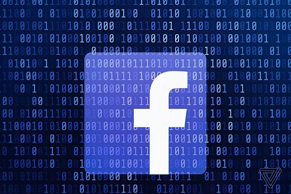 come cancellare da facebook i dati