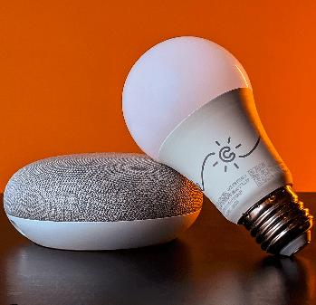Problema: Google Home non riesce a connettersi alla tua smart home