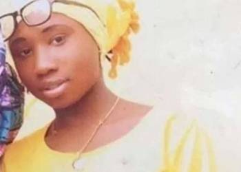 EXCLUSIVE: Boko Haram Rejected FG's Ransom To Free Leah Sharibu