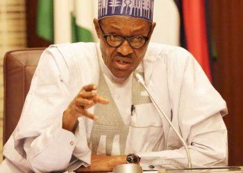 COVID-19: Nigerian govt threatens to close down churches, mosques again