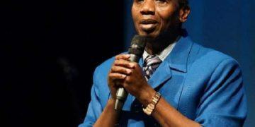 Peace Be Nonetheless, Coronavirus Pandemic Will End Soon – Pastor Adeboye