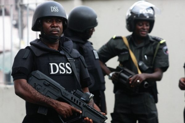 DSS: No Court Order To Release Abia Lawyer Who Called Nigeria Islamic Republic