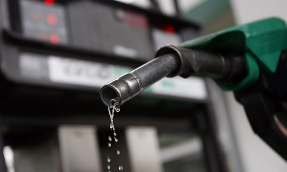 JUST IN: FG Raises Petrol Price To N143.80 Per Litre