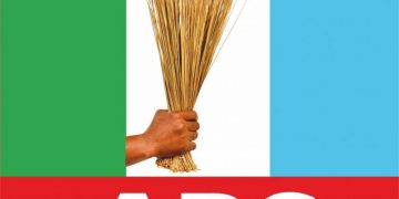 Ondo election: Bola Tinubu tried to impose Akeredolu on the people  Giwa